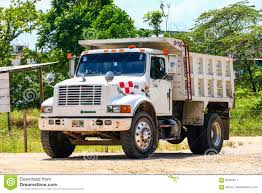 International 4700 Editorial Photography. Image Of Auto - 95320617 1997 Intertional 4700 Dump Truck 2000 57 Yard Youtube 1996 Intertional Flat Bed For Sale In Michigan 1992 Sa Debris Village Of Chittenango Ny Dpw A 4900 Navistar Dump Truck My Pictures Dogface Heavy Equipment Sales Used 1999 6x4 Dump Truck For Sale In New