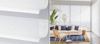 nantucket window treatments in stoneham ma curtain time