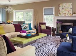 best concepts for decorating with taupe color decor10 blog