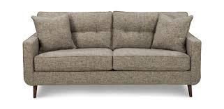 Sixties Sofa