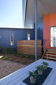 100 Max Pritchard Architect Emu Bay House By HouseVariety