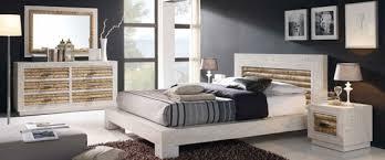 chambre baldaquin meuble de rangement pour chambre exotique lits baldaquin en bois