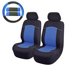 47 In. X 23 In. X 1 In. Front Car Seat Covers For SUV Truck Or Van ... Tampa Bay Raystampa Baysports Stripe Auto Seat Covers Suv Fia The Leader In Custom Fit Universal Truck For Ford F150 Purple Black Wsteering Whebelt Wide Fabric Selection Our Saddleman Arlington Front Rear Cover Kit Dickies Us 47 X 23 1 Car For Or Van Tractor Tailored Direct Amazoncom Baja Inca Saddle Blanket Pair Automotive Diamond Leather Masque Comfoseat We Offers You Cheap With A Good Quality Katzkin And Heaters Photo Image Gallery