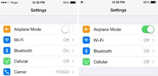 How to Conserve Max iPhone Battery Life EveryiPhone