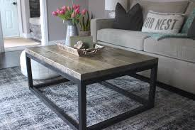 coffee tables mesmerizing industrial coffee table tables