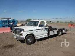 100 Used Trucks For Sale In Phoenix Az D F350 AZ On Buysellsearch