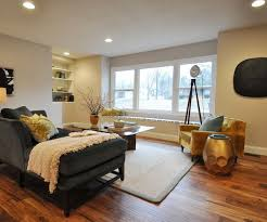 Prefinished Hardwood Flooring Pros And Cons by Acacia Wood Flooring Pros U0026 Cons Reviews And Pricing