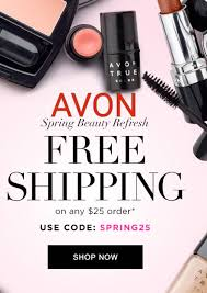 Pin By Avon Skin Care Tips | Avon Representative Colorado On Avon ... 20 Off Pet Care Club Coupons Promo Discount Codes Wethriftcom Food52 Code 2019 Official Coupons For Everlasting Memories Dentalplanscom Coupon 2018 Batman Origins Deals Skin Boss Does An Incfile Discount Or Coupon Code Really Exist How To Redeem Your Just Natural Skin Care Money Off Vouchers Top 10 Punto Medio Noticias Vtech Uk Promo Performance Inspireds Big Sale Event Details The Find A Cheapoair To Videos Personal