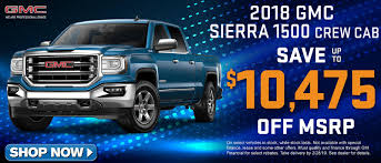 100 Gmc Trucks Dealers Eagle Buick GMC Homosassa Spring Hill Crystal River