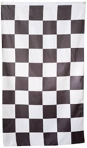 checkered flag curtains instacurtains us