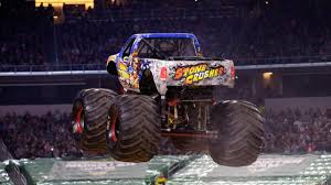 Monster Jam Glendale And Arlington 2017 Full Episode - Video ... Rd4 Monster Energy Ama Supercross At Oakland Falken Tire 100 Truck Jam Youtube Digger S Club Seating Tickets Available Malia Walmart Union City Ca Checking Out Team Hotwheels Returns To Oakndalameda County Coliseum This Lil Trucks Debut The Coles Fair Jgtc Jgtccom 4 Hotwheels Competion 2015 2017 Track Layouts Transworld Motocross Tickets Seatgeek See Exciting Action From Ryan Anderson Grave Freestyle 22313 Youtube