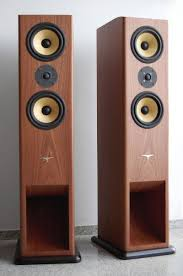 CT 265 BPA Lautsprecher-Bausatz (1364) | Projects | Pinterest ... Decorating Wonderful Home Theater Design With Modern Black Home Theatre Subwoofer In Car And Ideas The 10 Best Subwoofers To Buy 2018 Diy Subwoofer 12 Steps With Pictures 6 Inch Box 8 Ohm 21 Speaker Theater Sale 7 Systems Amazoncom Fluance Sxhtbbk High Definition Surround Sound Compact Klipsch Awesome Decor Photo In Enclosure System