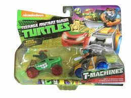 Teenage Mutant Ninja Turtles T-Machines Raph In Monster Truck ... Nikko 9046 Rc Teenage Mutant Ninja Turtle Vaporoozer Electronic Hot Wheels Monster Jam Turtles Racing Champions Street Diecast 164 Scale Teenage Mutant Ninja Turtles 2 Dump Truck Party Wagon Revealed Translite For Translites Cabinet Amazoncom Power Kawasaki Kfx Bck86 Flickr Tmnt Model Kit Amt