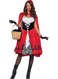 Spirit Halloween Northridge by 61 Best Halloween Images On Pinterest Sugar Skull Clothing