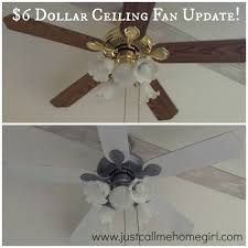 Canarm Ceiling Fan Instructions by Best 25 Ceiling Fans For Sale Ideas On Pinterest Ceiling Fans