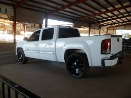 2008 GMC Sierra Denali AWD ATTENTION GETTER!!! - PerformanceTrucks ... 2008 Gmc Sierra 1500 News And Information Nceptcarzcom 2011 Denali 2500 Autoblog Gunnison Used Vehicles For Sale Gm Cans Planned Unibody Pickup Truck Awd Review Autosavant Hrerad Carlos Hreras Slamd Mag Trucks Seven Cool Things To Know Sale In Shawano 2gtek638781254700 2500hd Out Of The Ashes Exelon Auto Sales Xt Concepts Top Speed