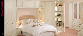 30 Beautiful Bedrooms With Pleasing Bedroom Ideas Uk Part 50