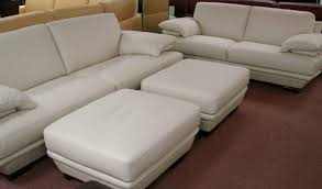 sofa transitional style grey reclining sectional sofa dot bo