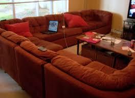 Craigslist Leather Sofa By Owner by Tubs Craigslist Bathtubs 4 Interior Simple Design Wonderful