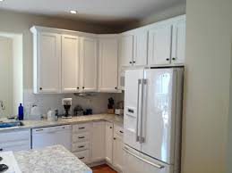 Pickled Oak Cabinets Glazed by Painting Pickled Oak Kitchen Cabinets Ed Design Ideas Refinish