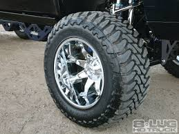 22 Inch All Terrain Tires - 2018 - 2019 New Car Reviews By Language ... Car Offroad Tyre Tread Picture Bfg Brings New Allterrain Tire To Market Medium Duty Work Truck Info Amazoncom Nitto Terra Grappler 26570r16 112s Mudterrain Light Suv Automotive Test Toyo Open Country Rt Photo Image Gallery 2016 Gmc Sierra 1500 Slt X Drive Review Bfgoodrich Ta K02 All Terrain Grizzly Trucks Bridgestone Dueler At Revo 3 Mud Allterrain Packed With Snow Stock Skill Bf Goodrich Rugged Tires T A An Radial 12x7 Gunmetal Tempest Wheels And 23x10512 All Terrain Tires