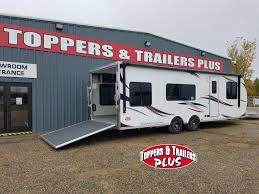 Toppers & Trailers Plus - New / Used Trailers, Truck Topper, Snow Plows Toppers Plus Truck Accsories Home Soft Top Softopper Collapsible Cover Canvas Leer Fiberglass Caps Cap World Campers Bed Liners Tonneau Covers In San Antonio Tx Jesse Nissan Truck Toppers For Sale Louisville Ky Raider Truck Caps New Used Used Saint Clair Shores Mi