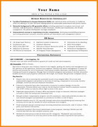 Job Posting Template Awesome Government Resume Templates Simple Best Federal