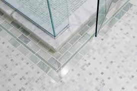marble shower curb thresholds at wholesale prices stonexchange