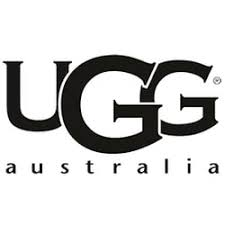 of UGG San Marcos TX United States