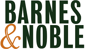 Cancel Barnes & Noble - Truebill Barnes Noble Founder Retires Leaving His Imprint On Bookstores Bronxs Will Shutter Due To Creasing Rent Curbed Ny The Ohio State University Bookstore Buckeyelink Instore Experience Of Stealing Share New Bags Penny Dreadfuls Mirabile Dictu Introduces Bn Readouts Bring Gears Up For Battle With Amazon Barrons Its Backtoschool Time At The Nmsu Bookstore And Jennifer Castro Present Mom Me Kitchen Brings Books Bites Booze Legacy West Foa Fundraiser Bookfair Friday December 1st Home Page Heather Christie
