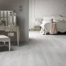 Impressive White Laminate Flooring Ikea From Lowes Is Staple For