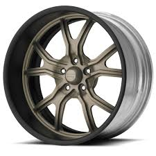 American Racing Custom Wheels VF498 Wheels & VF498 Rims On Sale 22 Inch American Racing Nova Gray Wheels 1972 Gmc Cheyenne Rims T71r Polished For Sale More Info Http Classic Custom And Vintage Applications American Racing Ar914 Tt60 Truck 1pc Satin Black With 17 Chevy Truck 8 Lug Silverado 2500 3500 Modern Ar136 Ventura Custom Vf479 On Atx Tagged On 65 Buy Rim Wheel Discount Tire Truck Png Download The Top 5 Toughest Aftermarket Greenleaf Tire