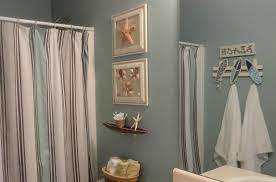 beach theme bathroom decor office and bedroom