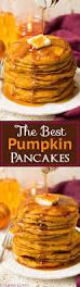 Easy Healthy Pumpkin Pancake Recipe by The 25 Best Pumpkin Pancakes Ideas On Pinterest Gluten Free