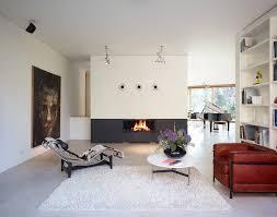 iconic designs le corbusier s lc4 chaise longue houzz uk