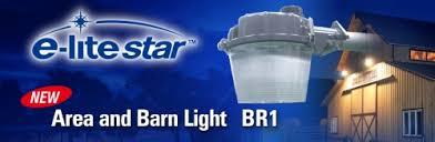e lite offers led replacement for 175w mercury vapor exterior