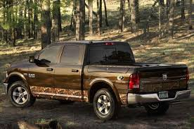 100 Dodge Truck 2014 Camo Dodge Trucks Lifted Wallofgameinfo