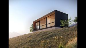 100 Cheap Modern Homes For Sale Modular From 10K To 200K