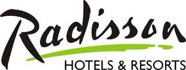 Front Desk Manager Salary Florida by Radisson Hotel Salaries In The United States Indeed Com