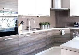 armoire cuisine ikea meuble armoire cuisine avantages des armoires