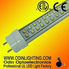 led bulbs flat panel light page 1 products photo catalog