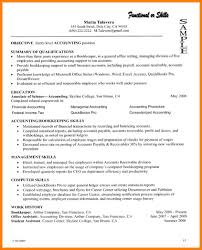 9+ Good Student Resume | Trinity-training Resume Coloring Freeume Psd Template College Student Business Student Undergraduate Example Senior Example And Writing Tips Nursing Of For Graduate 13 Examples Of Rumes Financialstatementform Current College Resume Is Designed For Fresh Sample Genius 005 Cubic Wonderful High School Objective Beautiful 9 10 Building Cover Letter Students Memo Heading 6 Good Mplates Tytraing Cv Examples And Templates Studentjob Uk