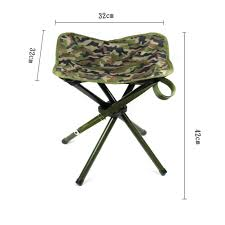Amazon.com: Folding Stool Folding Step Stool Mazza Portable Stool ... Camping Chair Folding Hunting Blind Deluxe 4 Leg Stool Desert Camo Camp Stools Four Legged With Sand Feet And Bag Set Of 2 Red Wisconsin Badgers Portable Travel Table National Public Seating 5200 Series Metal Reviews Folding Chair Set Carpeminfo 5 Piece Outdoor Fniture Pnic Costway Alinum Camouflage Hiking Beach Garden Time Black Plastic Patio Design Ideas Indoor Ding Party