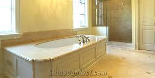 bathroom tub surrounds best tile surround ideas on bath and