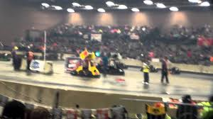 Jr 1 Heavy Amain @ Battle @ Barn 01/23/16 - YouTube Firefighters Battle Barn Fire In Anderson Roadway Blocked Wmc Battle At The 2016 Youtube Woolwich Township News 6abccom Barn Promotions Ben Barker Vs Archie Gould Crews South Austin Kid Kart Amain 2 12117 Hampton Saturday Hardie Lp Smartside In A Lowes Faux Stone Airstone Technical Tshirtvest Outlaw 3 Wheeler 012117 Jr 1 Heavy 10 Inch Pit Bike