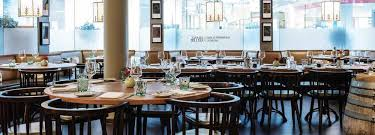 die top 50 restaurants in baden wuerttemberg