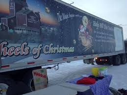 18 Wheels Of Christmas In 3 Communities: 2016 Recap - United Way Of ... Kenworth Custom T600 18 Wheels Amp A Dozen Roses Truck 2015 Xlt With Sport Package Wheels Ford F150 Forum Community On Fire Denver Food Trucks Roaming Hunger Of Steel Extreme Trucker 2 Demo Download Cheap Truck Find Deals On Line At Alibacom Wheel In Lebdcom Hard Screenshots For Windows Mobygames Navistar Intertional New York Usa Editorial Photography W900 Skin American Truckpol Pictures