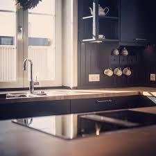 Mountain Kitchen Interior Landhausstil Küche Fritz Kuechen Instagram Profile With Posts And Stories
