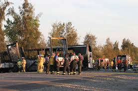 Orland, CA - Tour Bus, FedEx Truck Collide, 9 Dead, 35 Hospitalized Ups Driver Hurt In Charlotte County Crash Truck Crashes Into Orlando Business Update Details Released I20 Killed 2 Injured Accident Newton Fedex Second Two Days Runup To Christmas Car Smashes Near 35th And Mcdowell Video Dailymotion Emotional Vigil Held For Valencia Teens Killed Alleged Street Causes A Truck Rollover Phoenix Personal Injury Law Blog Driver Found Miles Away After Crashes Into Tree East Dottie Jordan Buckhannon Wv By Accident Calif Street Race Hits Sparking Fiery Crash Volving Slows Traffic On I75