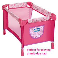 Puppen & Zubehör XMAS Gift For 4/5/6 Years Old Baby Doll ... Graco Pack N Play Playard With Cuddle Cove Rocking Seat Winslet The 6 Best N Plays Of 20 Bassinet 5 Playards Eat Well Explore Often Baby Shower Registry Your Amazoncom Graco Strollers Wwwlittlebabycomsg Little Vacation Basics Strollercar Seathigh Chair Buy Mommy Me 3 In 1 Doll Set Purple Special Promoexclusive Bundle Deal Contour Electra Playpen High Balancing Art 4 Portable Chairs Fisherprice Rock Sleeper Is Being Recalled Vox